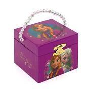Disney Jewellery Box