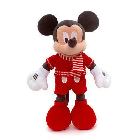 Disney store mickey mouse ebay - Disney store mickey mouse ...
