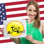 AirTechbest-USA