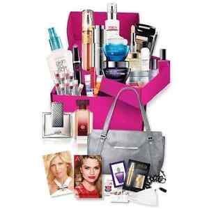 Free Avon Products