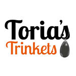 Toria's Trinkets