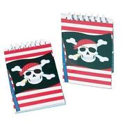 Party Bag Notepads