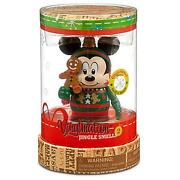 Vinylmation Gingerbread