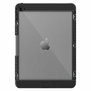 LIFEPROOF NÜÜD FOR iPAD PRO (9.7-inch) CASE