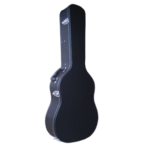 Wanted guitar hard case Ryde Ryde Area Preview