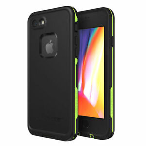 Lifeproof FRE Case for iPhone 7 or iPhone 8
