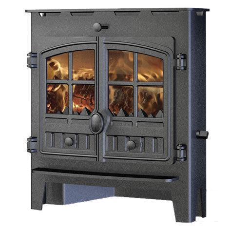 Iron 3 cast stoves burner