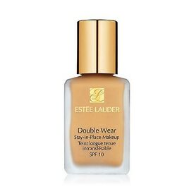 Estee lauder 4W1 Honey Bronze