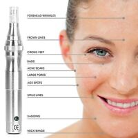 Microneedling ( Collagen Induction Therapy)