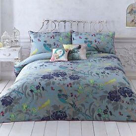 BRAND NEW!!! Double Bedding
