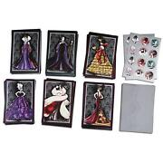 Disney Note Cards
