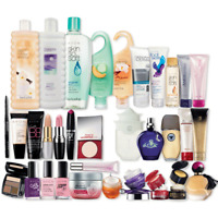 AVON REP LOOKING FOR CUSTOMERS WHO LOVE AVON PRODUCTS