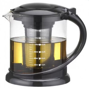 1800ML-MULTI-FUNCTIONAL-TEAPOT-COFFEE-MAKER-WITH-STAINLESS-INFUSER