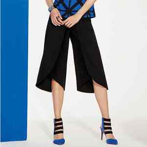 Brand new  fit to be wide  Mark Avon culottes