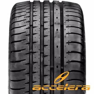 NEW TYRES225/35r20,245/35r20,275/45r20,275/40R20,245/30r22,245/30 Girraween Parramatta Area Preview