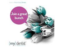 Dental Hygienist / Therapist