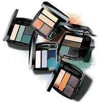 Avon Products Available