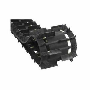 MISC Snowmobile Tracks for Sale Brand new 50% off