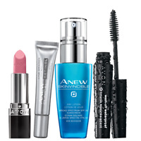 Avon Products Delivered to Your Home