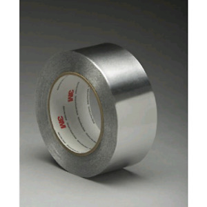 I'm looking for an Aluminum Foil Tape