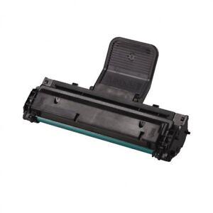 MLT-D105L,MLT-D103L,MLT-D104S New Samsung Compatible Laser Toner