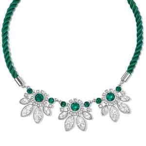 Elegant Royale Collection Jewelry - NEW