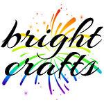 brightcraftskits