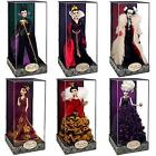 Disney Designer Doll Set