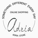 Adria Store