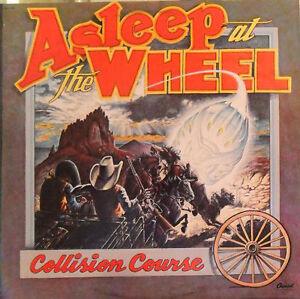 3 albums ! Asleep At The Wheel - at Retro Revolution Records