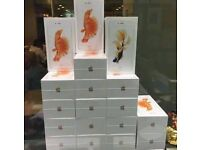 💥💥📲📲 SPECIAL EID OFFER 💥💥📲📲APPLE IPHONE 6s 128GB /64GB UNLOCKED AS