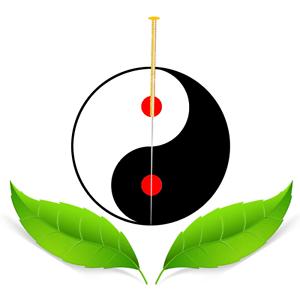 Mandurah Traditional Chinese Medicine & Acupuncture Clinic Mandurah Mandurah Area Preview