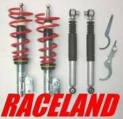 Raceland Coilovers