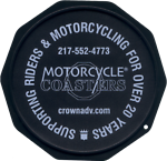 motorcycle_coasters