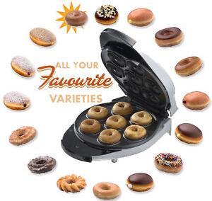Brand-New-Doughnut-Donut-Maker-Machine-Baker-Baking