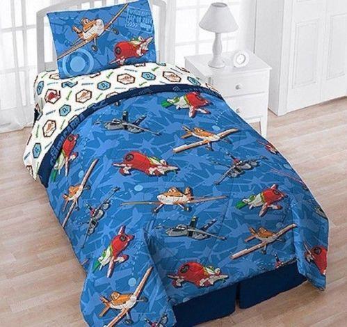 Plane Bedding Ebay