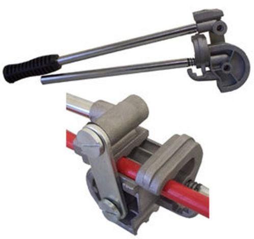 Exhaust Tubing Bender >> Copper Pipe Bender | eBay