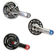 Shimano Bike Parts