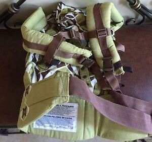 ergobaby carrier brand new, $100,