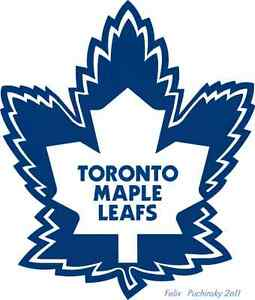Toronto Maple Leafs vs St Louis Blues February 9th 2017