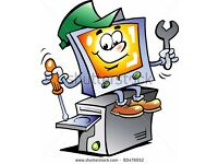 I.T Technician looking for work if need anything done call me 24/7