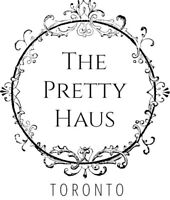 THE PRETTY HAUS IS HIRING - hair and Makeup artists