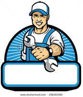 Automotive Mechanic Looking For Side Jobs
