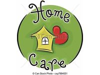 Part-time FLEXIBLE, PAs, Carers, Cleaners -Female- Welcome previous Applicants £8.70/hr