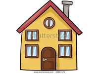 Looking for a 2 bedroom house in Townhill
