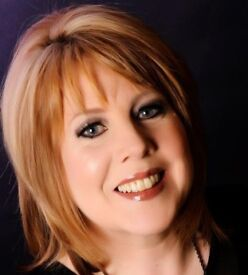 Autumn term - Professional Singing/Vocal Tuition - taking bookings now
