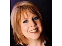 Professional Singing Lessons/Vocal Tuition - Shawlands Cross & City Centre