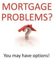 Need Help With a REFINANCE?
