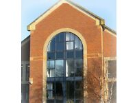 Modern Private Offices on Lower Road (Surrey Quays), Serviced, 5-84 persons