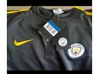 Latest Premier Man City & Chelsea